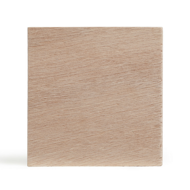 Face image of marine grade plywood