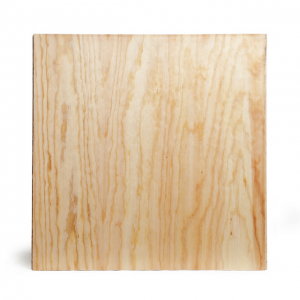 Click to enlarge shots of softwood plywood