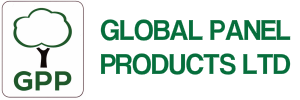 Global Panel Products Ltd