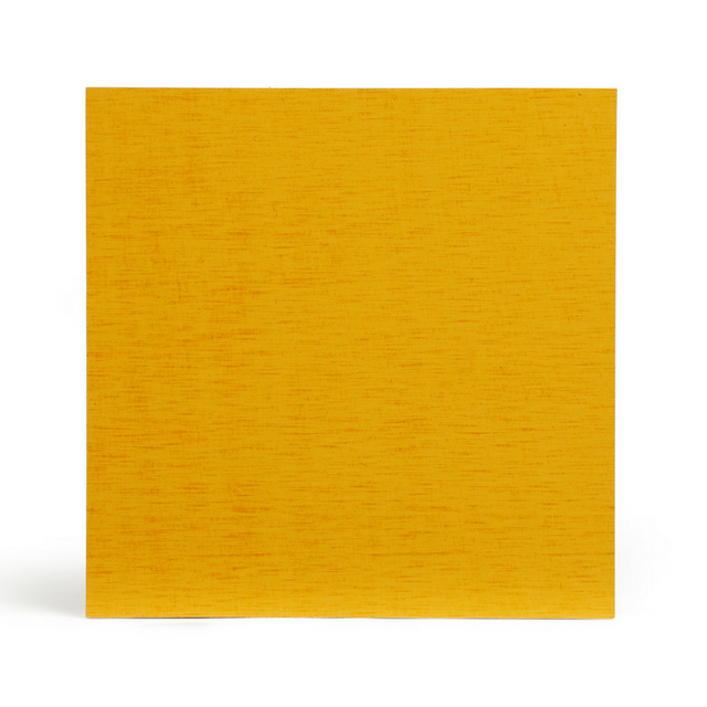 Image showing yellow film faced plywood quality