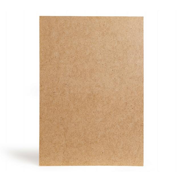 Click to enlarge image of hardboard